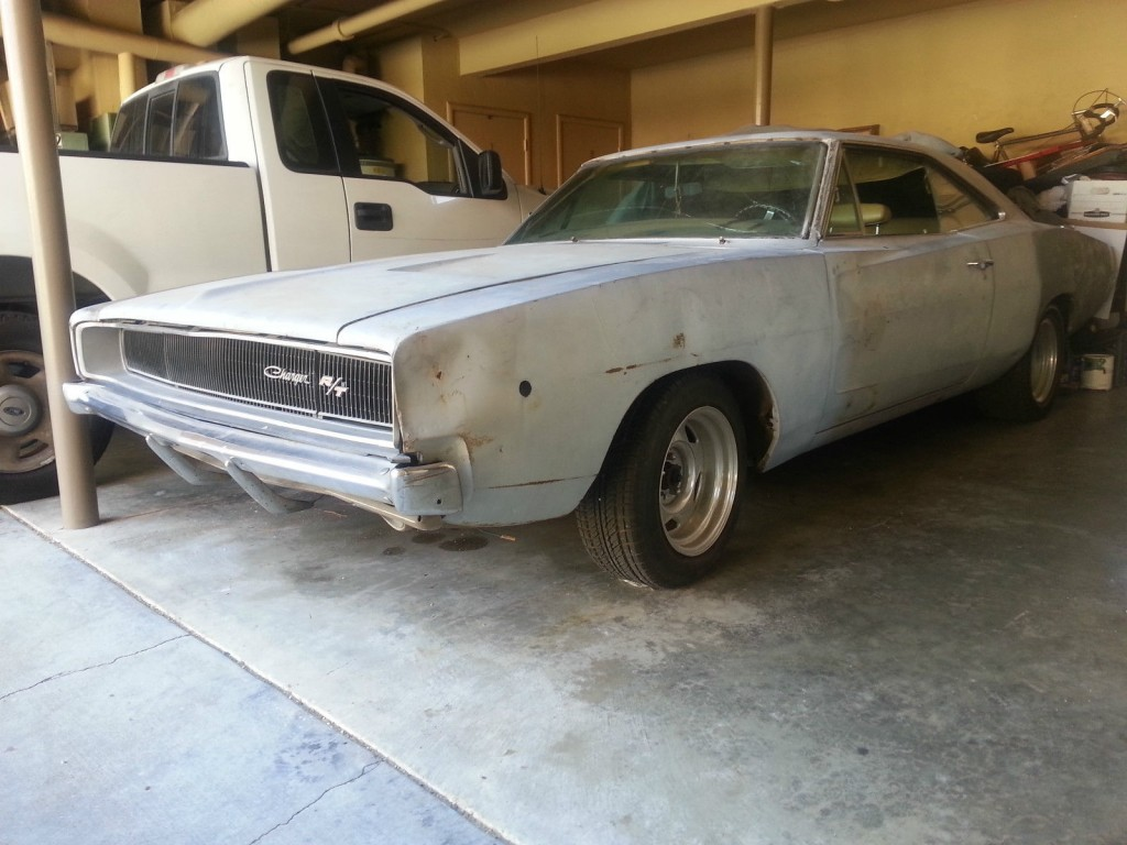 1968 charger for sale project autos post. Black Bedroom Furniture Sets. Home Design Ideas