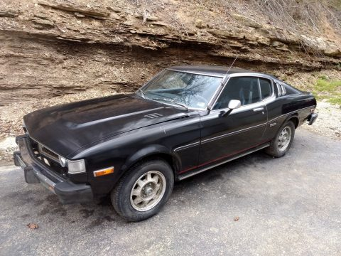 1977 Toyota Celica GT in good condition for sale